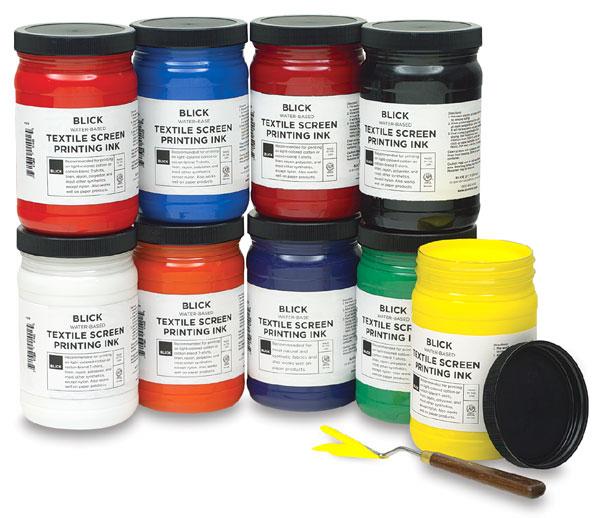 tinta-sablon-manual