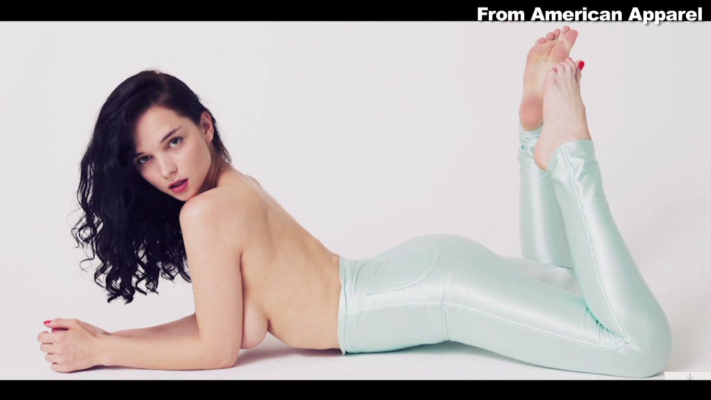american-apparel-ad-3