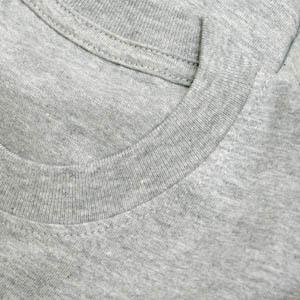 cottoncombed1