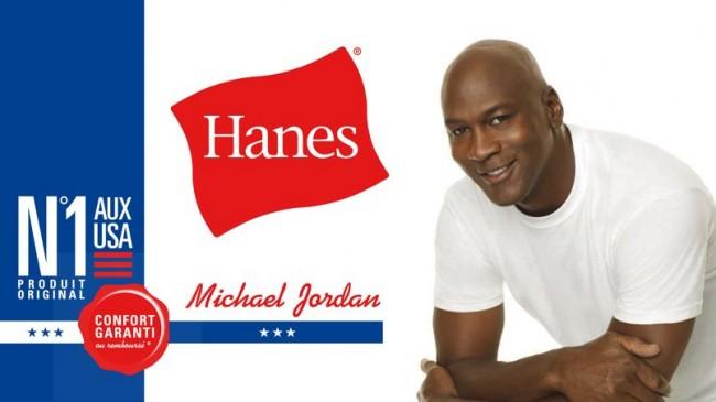 hanes-michael-jordan