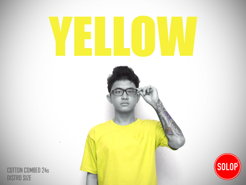 solop-YELLOW-1