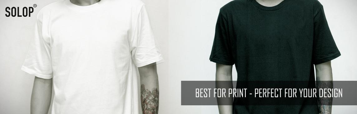 92 Gambar Desain Kaos Polos Distro Gratis Terbaik Unduh Gratis